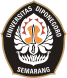 Master of Political Science Diponegoro University